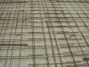 ashe-white-floors-lisson-gallery-1