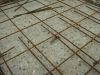 ashe-white-floors-lisson-gallery-2