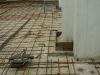 ashe-white-floors-lisson-gallery-3