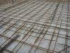 ashe-white-floors-lisson-gallery-4