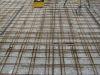 ashe-white-floors-lisson-gallery-5