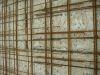 ashe-white-floors-lisson-gallery-6