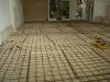 ashe-white-floors-lisson-gallery-7
