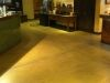 diamond-polished-exposed-aggregate-nandos-kings-cross-3