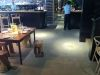 diamond-polished-exposed-aggregate-suda-covent-garden-1