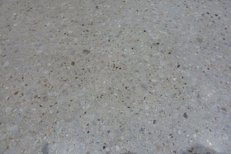 diamond-polished-exposed-aggregate-true-religion-birmingham-15