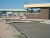 external-brush-concrete-aldershot-4