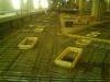 externalbrushconcrete-t5-11