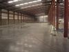 industrial-power-floated-floors-bardwell-witham-2