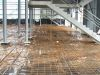 industrial-power-floated-floors-claydon-battersea-1