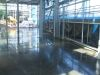industrial-power-floated-floors-claydon-battersea-17