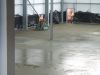 industrial-power-floated-floors-claydon-battersea-3