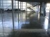 industrial-power-floated-floors-claydon-battersea-4