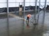 industrial-power-floated-floors-claydon-battersea-5