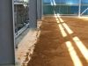 industrial-power-floated-floors-claydon-battersea-7