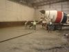 industrial-power-coated-floors-colas-maresfield-2