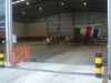 industrial-power-coated-floors-colas-maresfield-7
