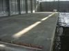 industrial-power-floated-floors-faircloth-chelmsford-6