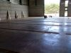 industrial-power-floated-floors-rose-eriswell-3