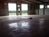 industrial-power-floated-floors-rose-eriswell-9