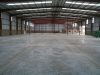 industrial-power-floated-floors-stansted-distribution-centre-1