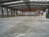 industrial-power-floated-floors-stansted-distribution-centre-3
