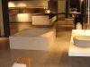 natural-power-float-concrete-floors-boffi-14
