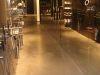 natural-power-float-concrete-floors-boffi-15
