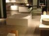 natural-power-float-concrete-floors-boffi-16