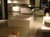 natural-power-float-concrete-floors-boffi-17