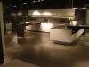 natural-power-float-concrete-floors-boffi-18