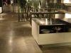 natural-power-float-concrete-floors-boffi-20
