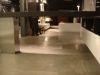 natural-power-float-concrete-floors-boffi-22