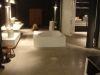 natural-power-float-concrete-floors-boffi-23