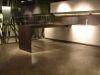 natural-power-float-concrete-floors-boffi-24