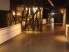 natural-power-float-concrete-floors-boffi-28