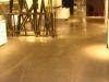 natural-power-float-concrete-floors-boffi-29