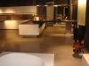natural-power-float-concrete-floors-boffi-4