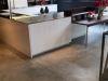 natural-power-float-concrete-floors-boffi-42
