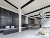 buckley_building__hufton_crow_il_2_macs[1]
