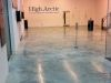 natural-power-float-concrete-floors-greenwich-maritime-museum-9