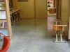 natural-power-float-concrete-floors-maggies-charing-cross-2