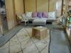 natural-power-float-concrete-floors-maggies-charing-cross-3