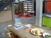 natural-power-float-concrete-floors-maggies-charing-cross-4