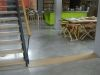 natural-power-float-concrete-floors-maggies-charing-cross-5