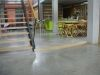 natural-power-float-concrete-floors-maggies-charing-cross-6