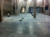 natural-power-float-concrete-floors-tate-modern-oil-tanks-2