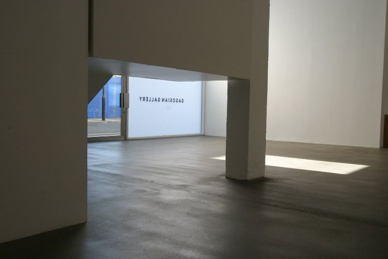 shot-blasted-concrete-floors-gagosian-gallery-24