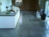 steel-grey-floors-aspex-gallery-portsmouth-13