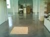 steel-grey-floors-aspex-gallery-portsmouth-16